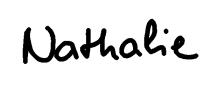 nathalie-signature-1